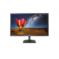 """Монитор LG 22MN430M-B 21.5"""" AG IPS 5ms 1000:1 250cd 1080p D-Sub HDMI Matt Black"""