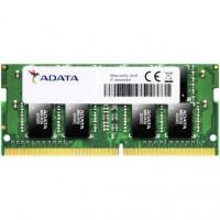 Памет Adata SODIMM 8GB DDR4 2666MHz CL19