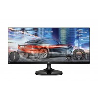 "Монитор LG 25UM58 25"" LED 2560x1080 250cd 14ms"
