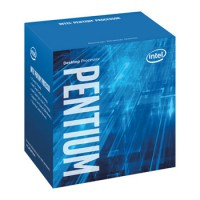 Процесор Intel Desktop Pentium G4400 3.3GHz 3MB cache s1151 box BX80662G4400SR2DC