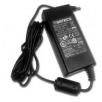 Адаптер 12V 2,5A за Datecs
