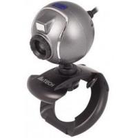 A4tech PK-750G Камера с микрофон