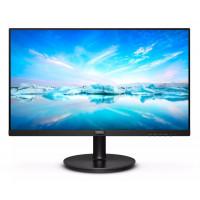 """Монитор Philips 271V8L 27"""" VA WLED 1080p 75Hz 4ms  250cd/m2 D-SUB HDMI"""