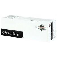Тонер Canon C-EXV32 за IR2535 2545