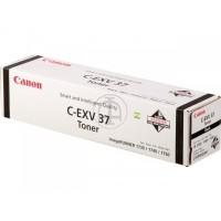 Тонер Canon C-EXV37 за iR17xx