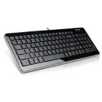 Клавиатура DELUX DLK-1500U