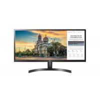 """Монитор LG 29WL500-B 29"""" AG IPS 5ms 1000:1 250cd 2560x1080 sRGB over 99% HDMI Black"""