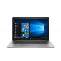 "Лаптоп HP 470 G7 17.3"" UWVA AG i5-10210 8GB 512GB PCIe SSD AMD Radeon 530 2GB GDDR5  Backlit Kbd"