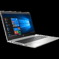 Лаптоп HP ProBook 450 G7 15.6 IPS UWVA i5-10210U 16GB 1TB & 256GB PCIe NVMe MX130 2GB DDR5