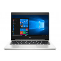 "Лаптоп HP ProBook 430 G7 i5-10210U13.3"" 1080p AG 8GB 512GB PCIe SSD silver"