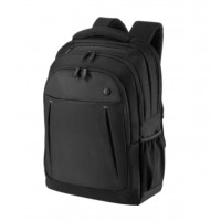 Раница HP Business Backpack up to 17.3""