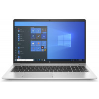 "Лаптоп HP ProBook 450 G8 i5-1135G7 15.6"" 1080p AG 8GB 512GB PCIe SSD silver"