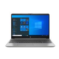 "Лаптоп HP 250 G8 i5-1035G1 15.6"" 1080p AG 8GB 512GB PCIe SSD GeForce MX130 2GB  Asteroid Silver"