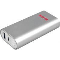 Външна батерия KODAK Power bank  5200mAh