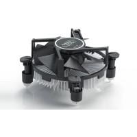 Вентилатор за процесор DeepCool CK-11509 s1150 1155 1156