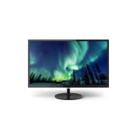 "Монитор Philips 327E8QJAB 31.5"" IPS 4ms 1200:1 250cd 1080p D-Sub HDMI DP Speakers Black"