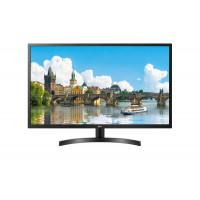 """Монитор LG 32MN500M-B 32"""" 1080p IPS 5ms 1200:1 250cd HDMI Tilt Black"""