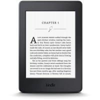 "Kindle Paperwhite 6"" HRD 2015 edition"