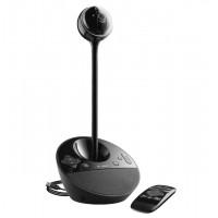 Камера Logitech BCC950 ConferenceCam