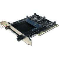 Конвертор PCI to PCMCIA
