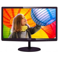 "Монитор PHILIPS 247E6QDAD 23.6"" LED 1080p 250cd 5ms"