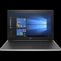 Лаптоп HP ProBook 450 G5 i5-8250U 15.6 1080p AG 8GB 1TB silver
