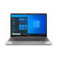 "Лаптоп HP 255 G8 15.6"" FHD Ryzen 3 5300U 8GB 256GB PCIe SSD"