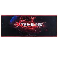Подложка за мишка Xtrike Me MP-204