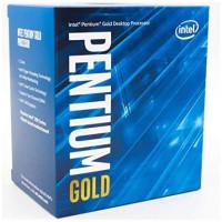 Процесор Intel Pentium G6500 4.1GHz 2C/4T 4MB cache 58W s1200 box