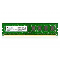 Памет втора употреба DDR3 4GB 1600