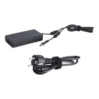 Адаптер Dell 180W Power Adapter Kit for Dell Laptops