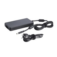 Адаптер Dell 240W Power Adapter Kit for Dell Laptops