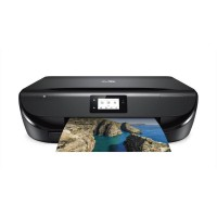 HP DeskJet Ink Advantage 5075 All-in-One