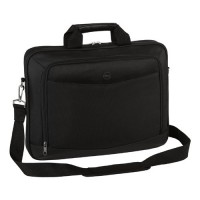 "Чанта Dell Pro Lite Business Case for up to 15.6"" Laptops"
