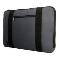 "Калъф за лаптоп Dell Half Day 17.3"" (43.18cm) Sleeve Kit"