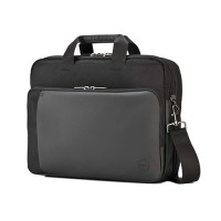 "Чанта Dell Premier Briefcase for up to 13.3"" Laptops"