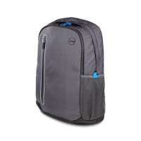 "Раница Dell Urban Backpack for up to 15.6"" Laptops"