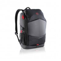 "Раница Dell Pursuit Backpack  for up to 17.3"" Laptops"