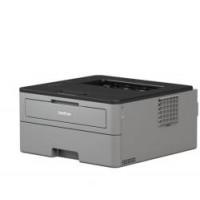 Лазерен принтер Brother HL-L2312D 20ppm 600 x 600 dpi