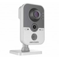 HikVision DS-2CD2420F-IW 2,0Mp 2,8mm IR WiFi