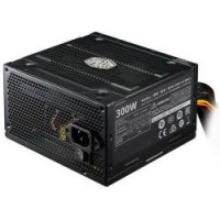 Захранващ блок Cooler Master 300W Elite Power