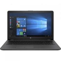 Лаптоп HP 250 G6 Core™  15.6 FHD AG i5-7200U 8GB DDR4 1TB DVD+/-RW