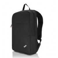 "Раница Lenovo ThinkPad 15.6"" Basic Backpack"