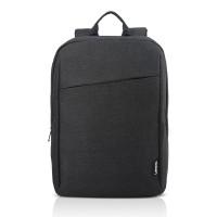 Чанта Lenovo 15.6 inch Laptop Backpack B210 Black-ROW