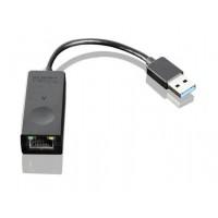 Адаптер Lenovo USB 3.0 to Etnernet Adapter