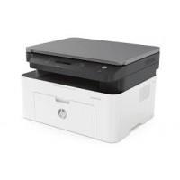 Принтер HP Laser MFP 135w