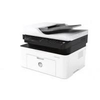 HP Laser MFP 137fnw 20ppm 1200x1200dpi 128MB USB LAN WiFi ADF Fax