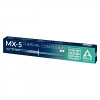 Силиконова паста Arctic Cooling MX-5 2g