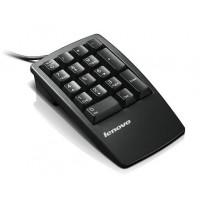 Клавиатура Lenovo ThinkPad Numeric Keypad USB