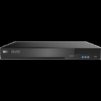 DVR DVC DRA-7416H 16 камери +4IP AHD/TVI/CVI